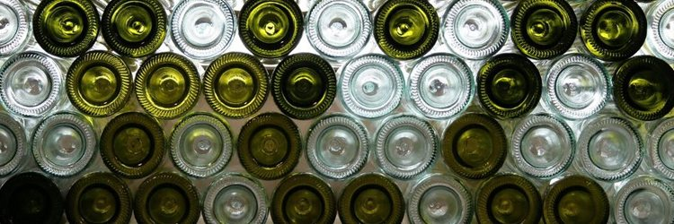 craft-and-cork-glass-bottles