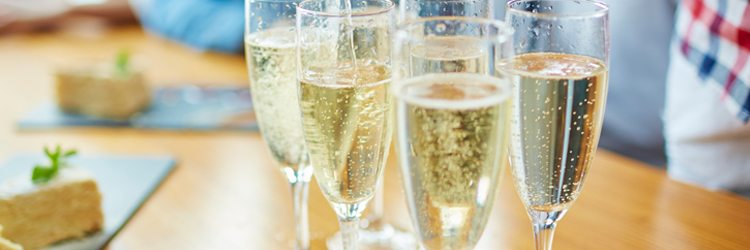 Craft-and-cork-Sparkling-Wine-Header