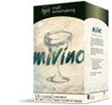 mivino_menu