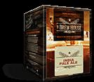 brew_house_menu