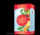 orchard_breezin_menu